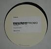 Record Label MAS 06 Promo
