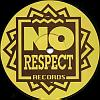 Record Label NRR 022 A