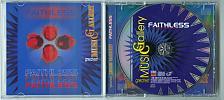 Inner Sleeve + CD