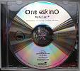 CD in Jewel Case Front 010CDPR0017