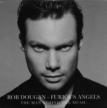 Rob Dougan - EPK