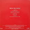 Back Sleeve PIASR204CDMP Promo